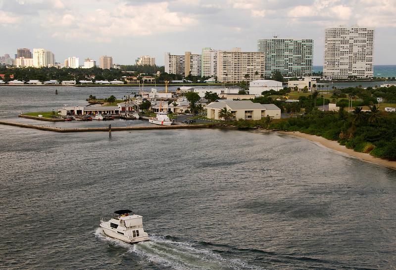 Cruise20091105&06-4728A.jpg