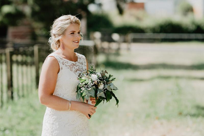 Josh + Katie Wedding-655.jpg
