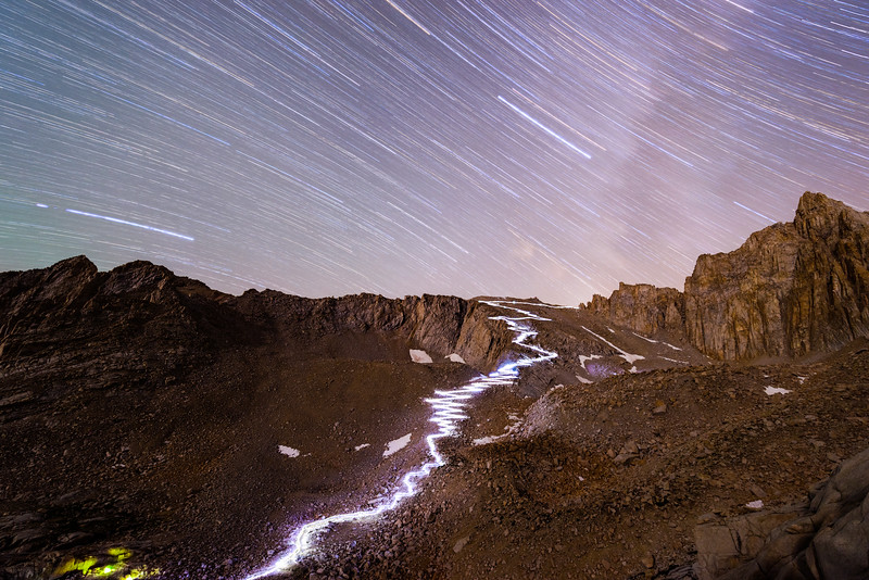 176-mt-whitney-astro-landscape-star-trail-adventure-backpacking.jpg