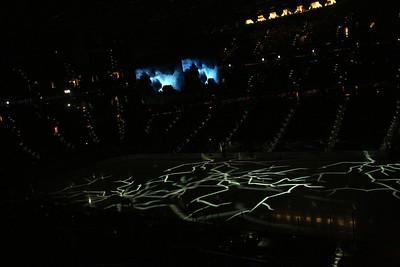 Tampa Bay Lightning Vs Florida Panthers: 11-26-2011