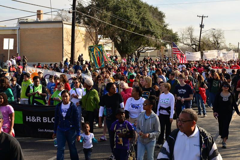 MLK March N (122).JPG