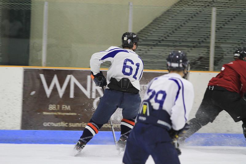 Memorial Hockey Game-156.jpg