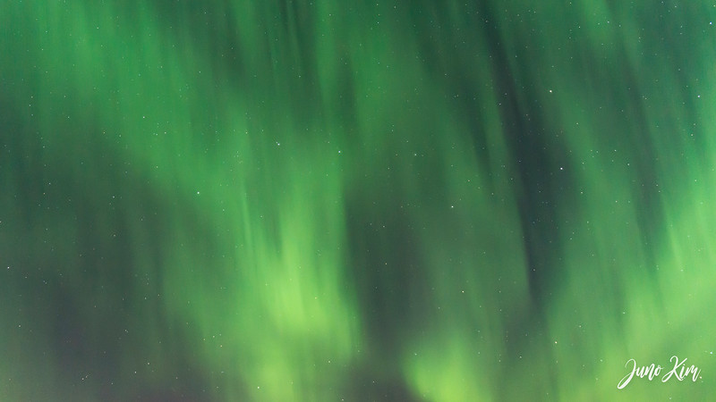 2018-09-11_Northern Lights__6103030-Juno Kim.jpg