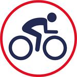 Vélo randonneur et tourisme