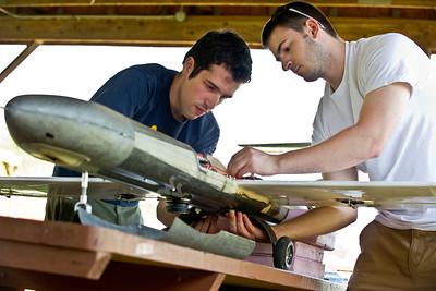 27668 WVU Drone Research June 2011