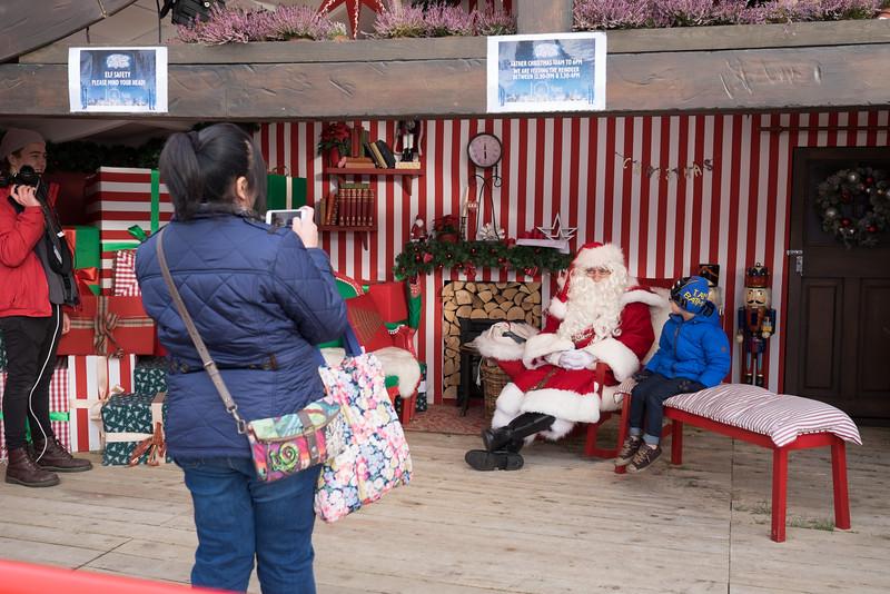 London_Christmas-161224-9.jpg