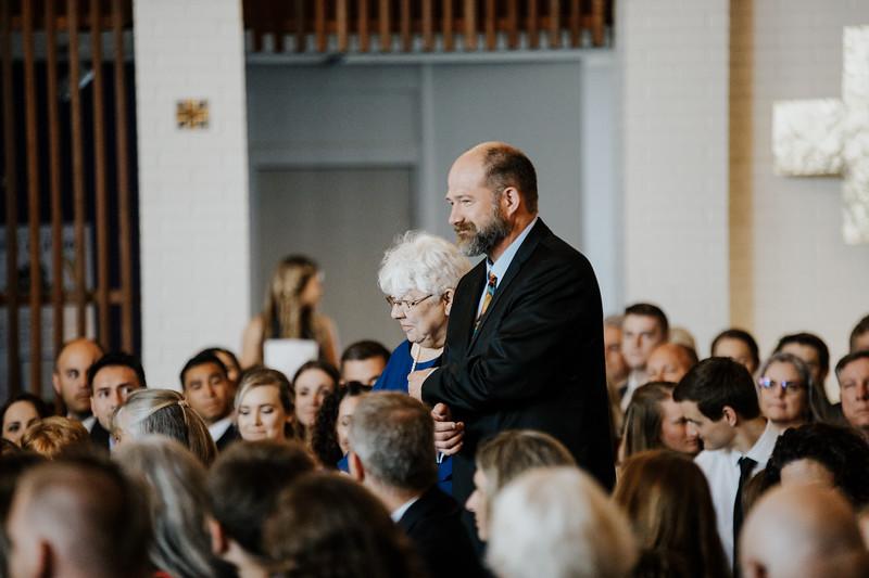 Schalin-Wedding-7755.jpg