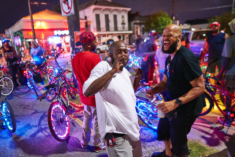 New Orleans Finest First Ride_May 15 2018_21-13-10_23360.jpg