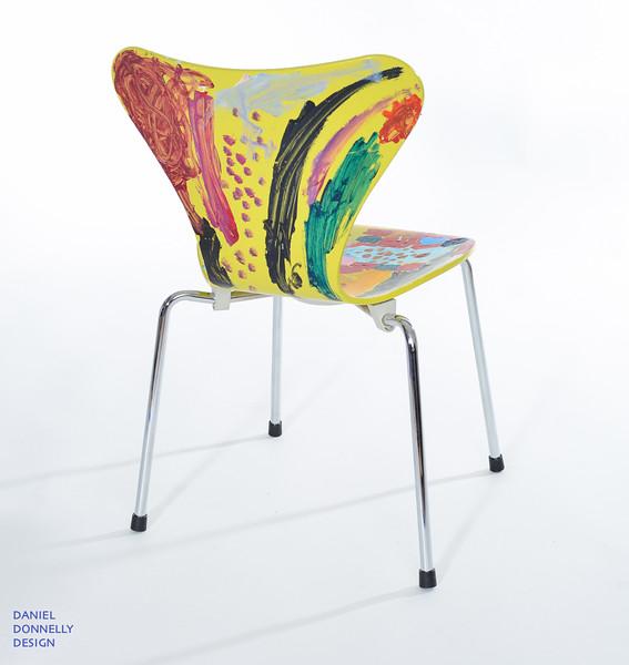 DD chairs 1300 85-9438.jpg
