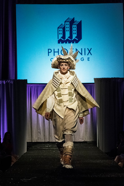 IIDA Couture 2014-236.jpg
