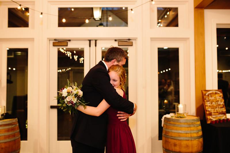 katelyn_and_ethan_peoples_light_wedding_image-516.jpg