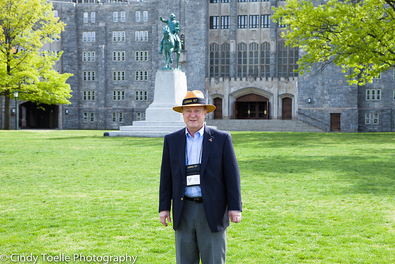 West Point Class Reunion 2012-4769.jpg