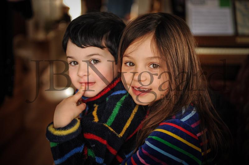 12-29-17 Edwards Family - Phoebe and Ivan-12.jpg