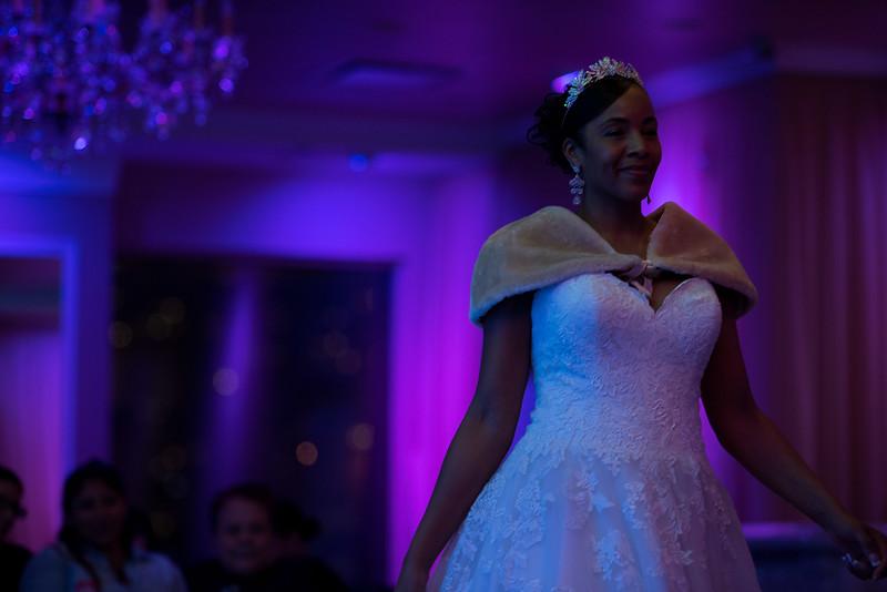 European Bridal NJ-197.jpg