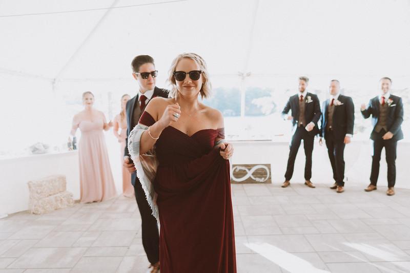 Emily + Rob Wedding 0538.jpg