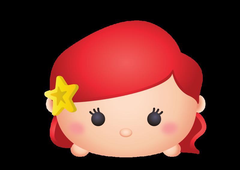 Little Mermaid_Ariel.png