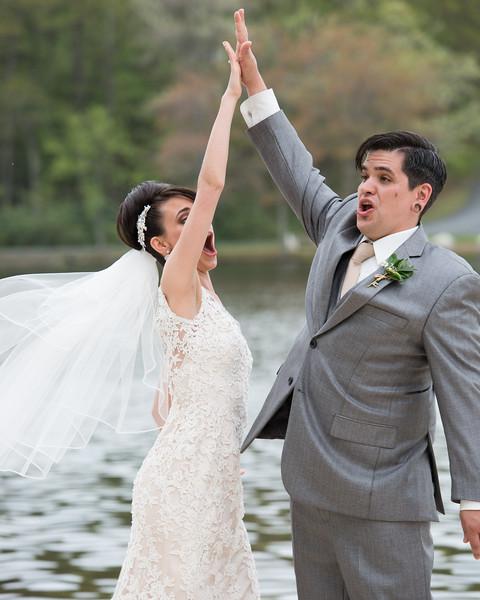 weddingparty-139.JPG