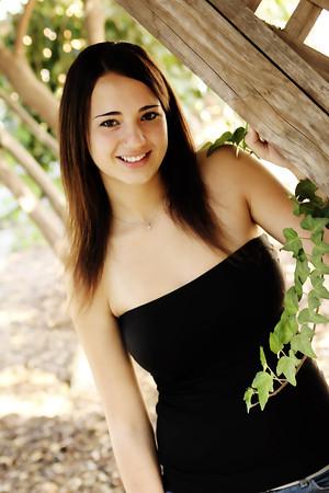 Rianne Raouf