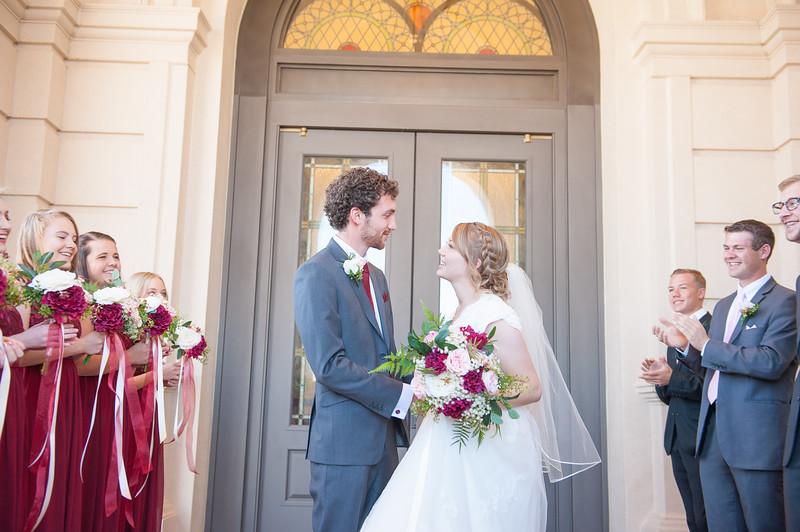 Corinne Howlett Wedding Photo-61.jpg