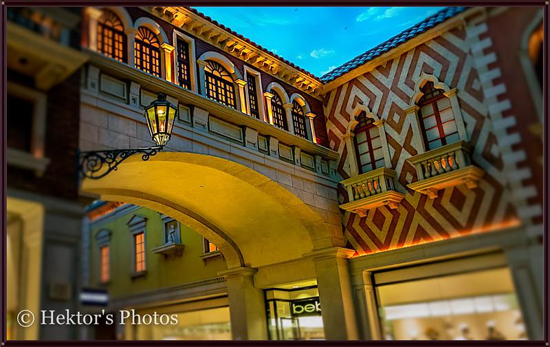 The Venetian-7.jpg