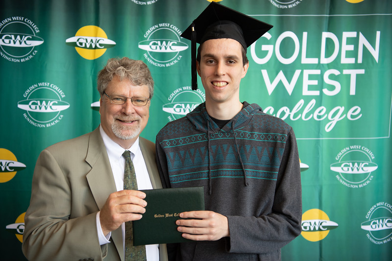 GWC-Graduation-Summer-2019-5400.jpg