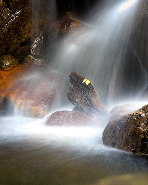Soft Water 3 Luminar_DSC9036.jpg
