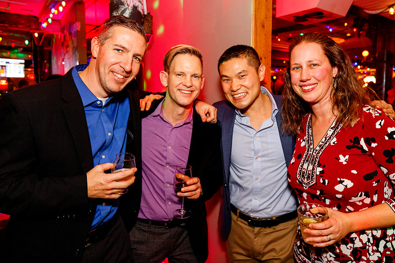 CBT-Holiday-Party-0201.jpg