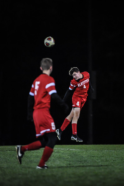 10-17-18 Bluffton HS Boys Soccer vs Lincolnview-254.jpg