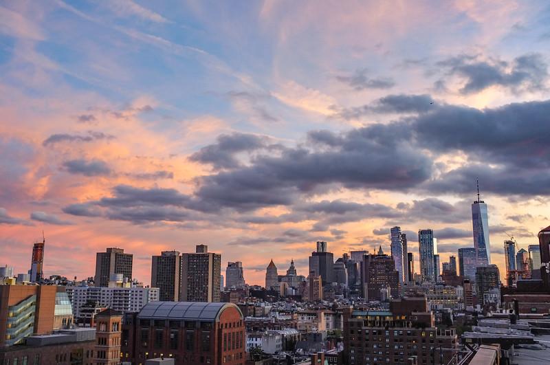 newyork-oct2018-1041_39559305624_o.jpg