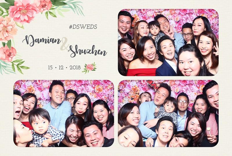 Vivid-with-Love-Wedding-of-Damian-&-Shuzhen-0034.jpg