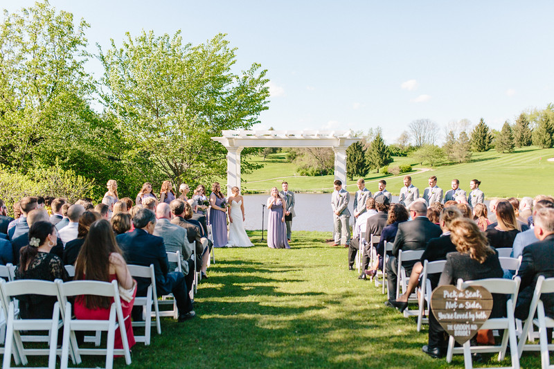 carli and jack wedding-436.jpg