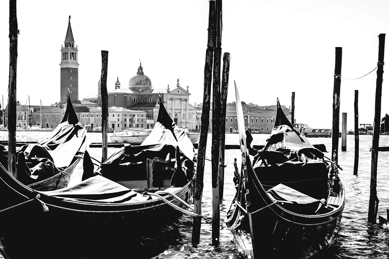 Gaby & Abdulh Venecia-84.jpg