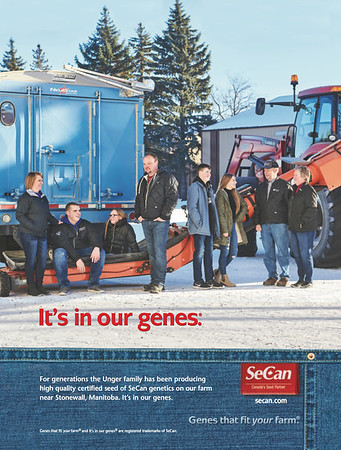 SeCan_Generations2019_Unger_LoRez.jpg