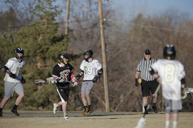 JPM0558-JPM0558-Jonathan first HS lacrosse game March 9th.jpg