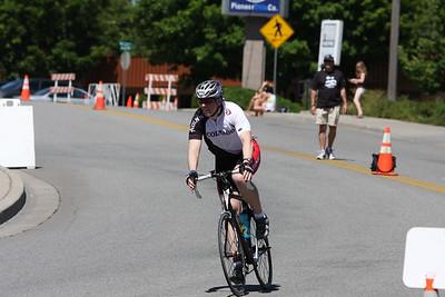 10 June Ironman Favs