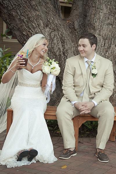 11.06.2012 V&A Wedding-562.jpg