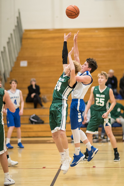 Grant_Basketball_1318_103.JPG