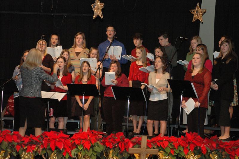 Asbury Youth Praise Christmas Concert 2007_12.JPG