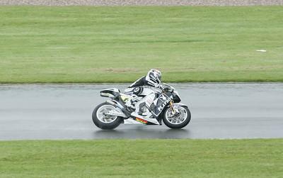 Moto GP 26/07/2009