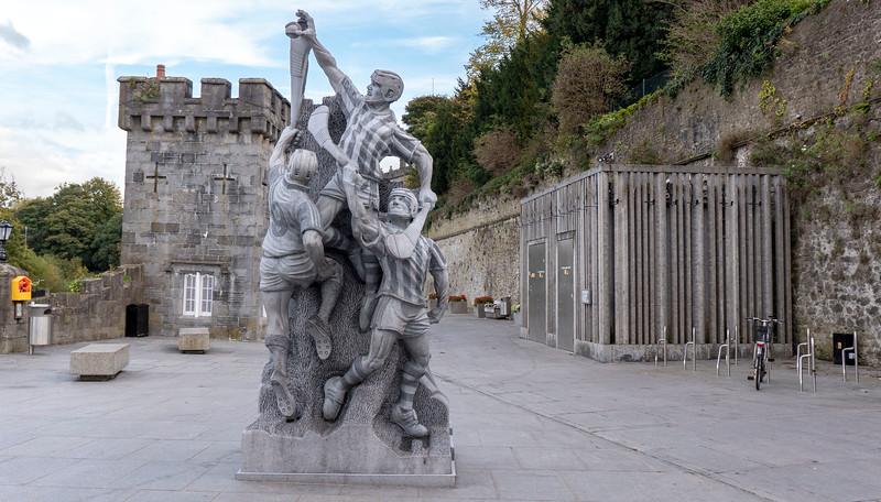 Ireland-Kilkenny-33.jpg