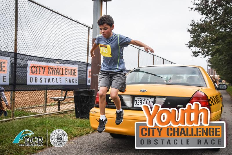 YouthCityChallenge2017-743.jpg