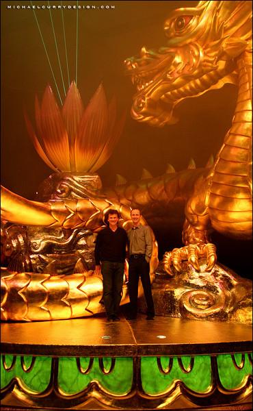 wynn Macau Dragon curry_bros.jpg