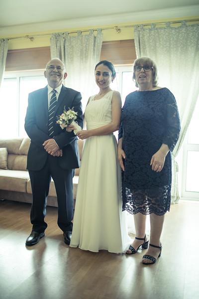 Fernanda e Hugo 02105151.jpg