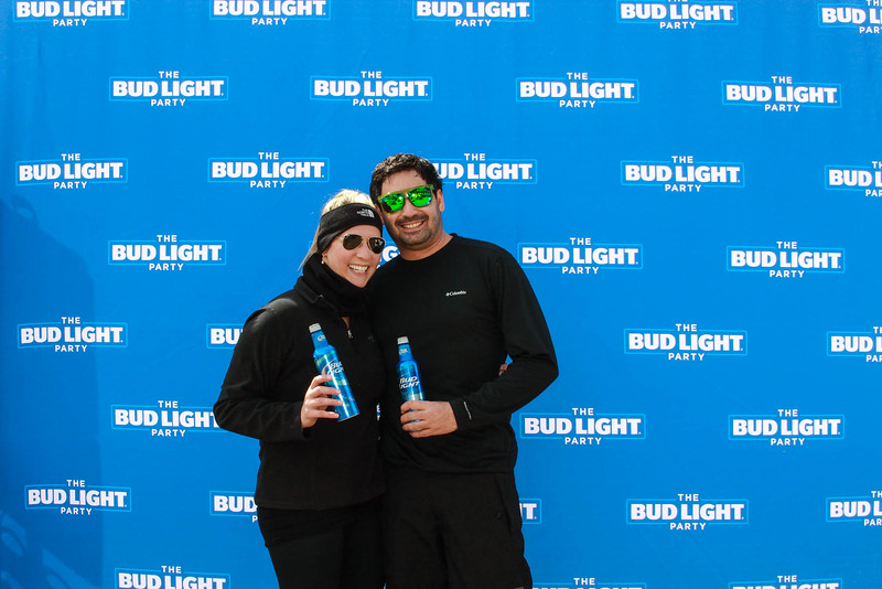 Spring Back To Vail with BudLight-13.jpg