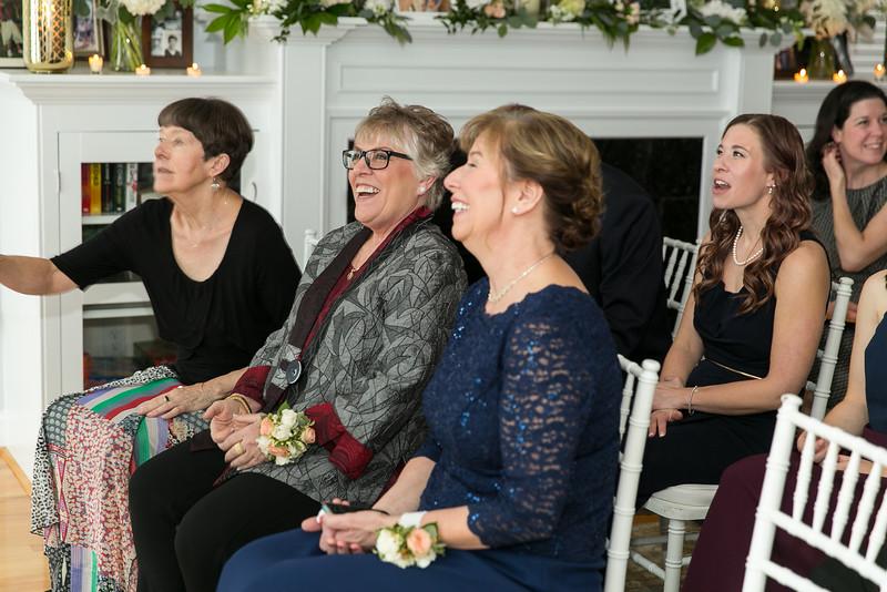 wedding-photography-172.jpg