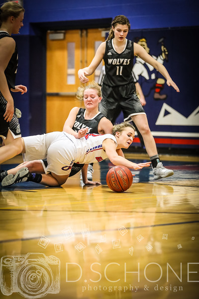 GC Girl's Basketball vs. Elmwood Plum City-123.JPG