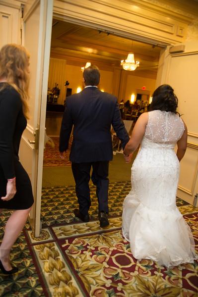 bap_hertzberg-wedding_20141011193924_D3S1141.jpg