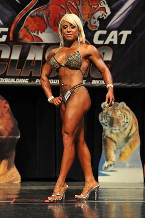 #110 Zelma Santos