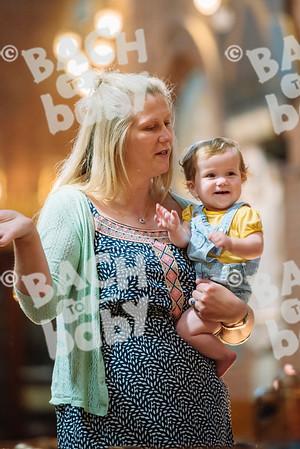 © Bach to Baby 2018_Alejandro Tamagno_Clapham_2018-06-22 031.jpg