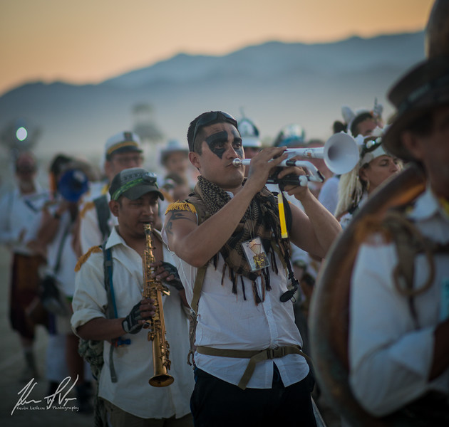 The processional-10.jpg